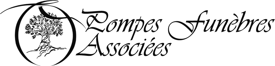 POMPES FUNEBRES ASSOCIEES